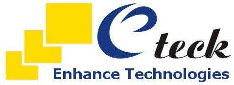 enhance technologies -eteck