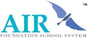 air-foundation-school-system