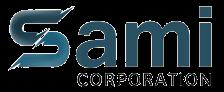logo-samicorporation-website-removebg-preview