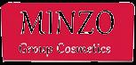 logofinal-smallsize-removebg-preview